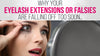 /blogs/posts/5-pro-tips-to-make-falsies-and-eyelash-extensions-last-way-longer