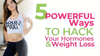 /blogs/posts/5-powerful-hacks-for-hormones-weight-loss