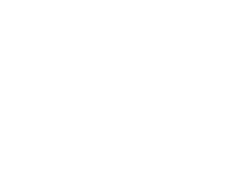 Marie Louise Jewelry