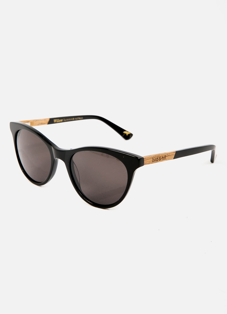 NEX-2 NATURAL™ Sunglasses