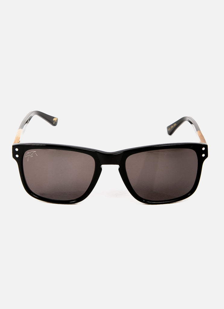 Carl Zeiss sustainable sunglasses