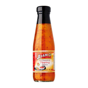 Vietnamese Dipping Sauce (200ml)