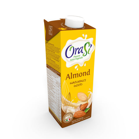 Orasi Almond Drink (1L)