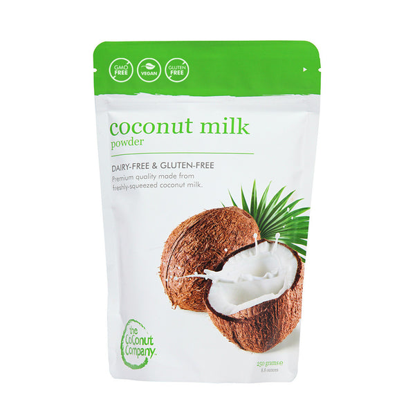 Coconut Company Coconut Milk Powder (250g)