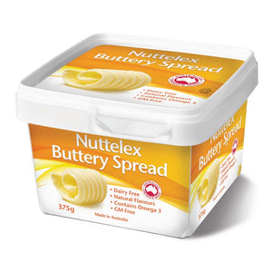 Buttery Spread (375g)
