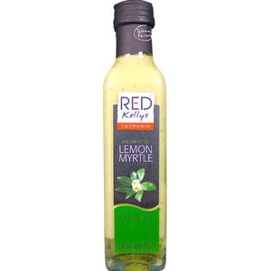 Red Kellys Tasmania Lemon Myrtle (250ml)