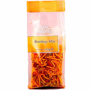 Bombay Mix (125g)