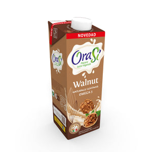 Orasi Walnut Drink (1L)