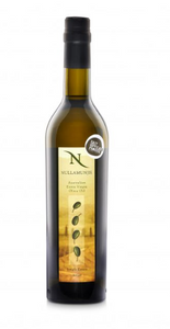 Nullamunjie Australian Extra Virgin Olive Oil 500ml