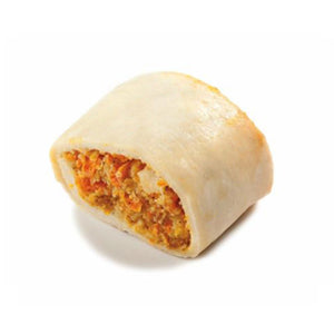 Party Vegetable Roll (6 x 55g)