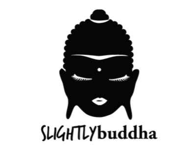 Slightly Buddha