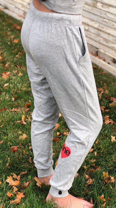 One Love Joggers