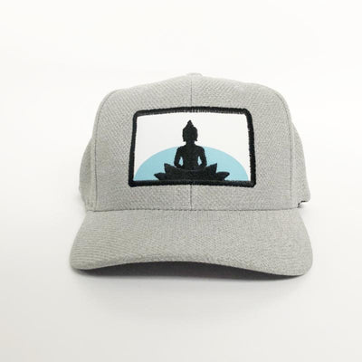 Seaside Buddha Hat