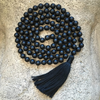 Peaceful Warrior Mala