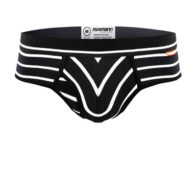 BW%20Brief%20Striped.jpg