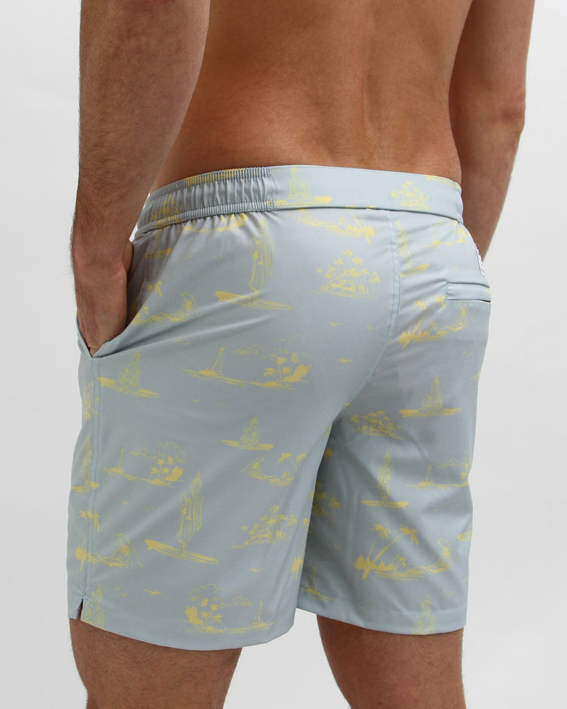 Back-view-of-mens-swim-shorts.jpg