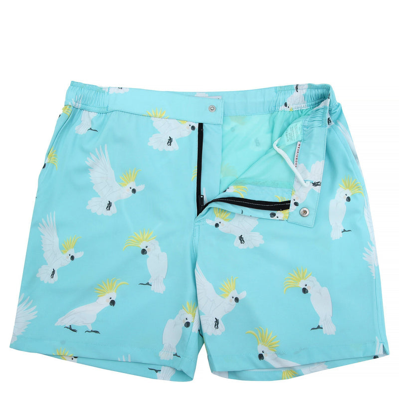 Cockatoo-Swim-Shorts-Mosmann-Australia.jpg