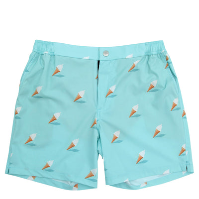Blue-Swim-Shorts-with-Ice-Cream-print.jpg