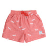 Boardies%20for%20kids%20front%20view.jpg