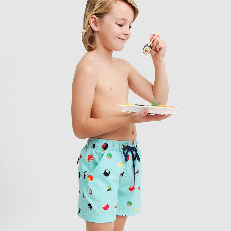 matching-swim-shorts-set-sushi.jpg