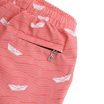 Boys%20Swim%20Shorts%20Back%20Pocket%20Detail.jpg