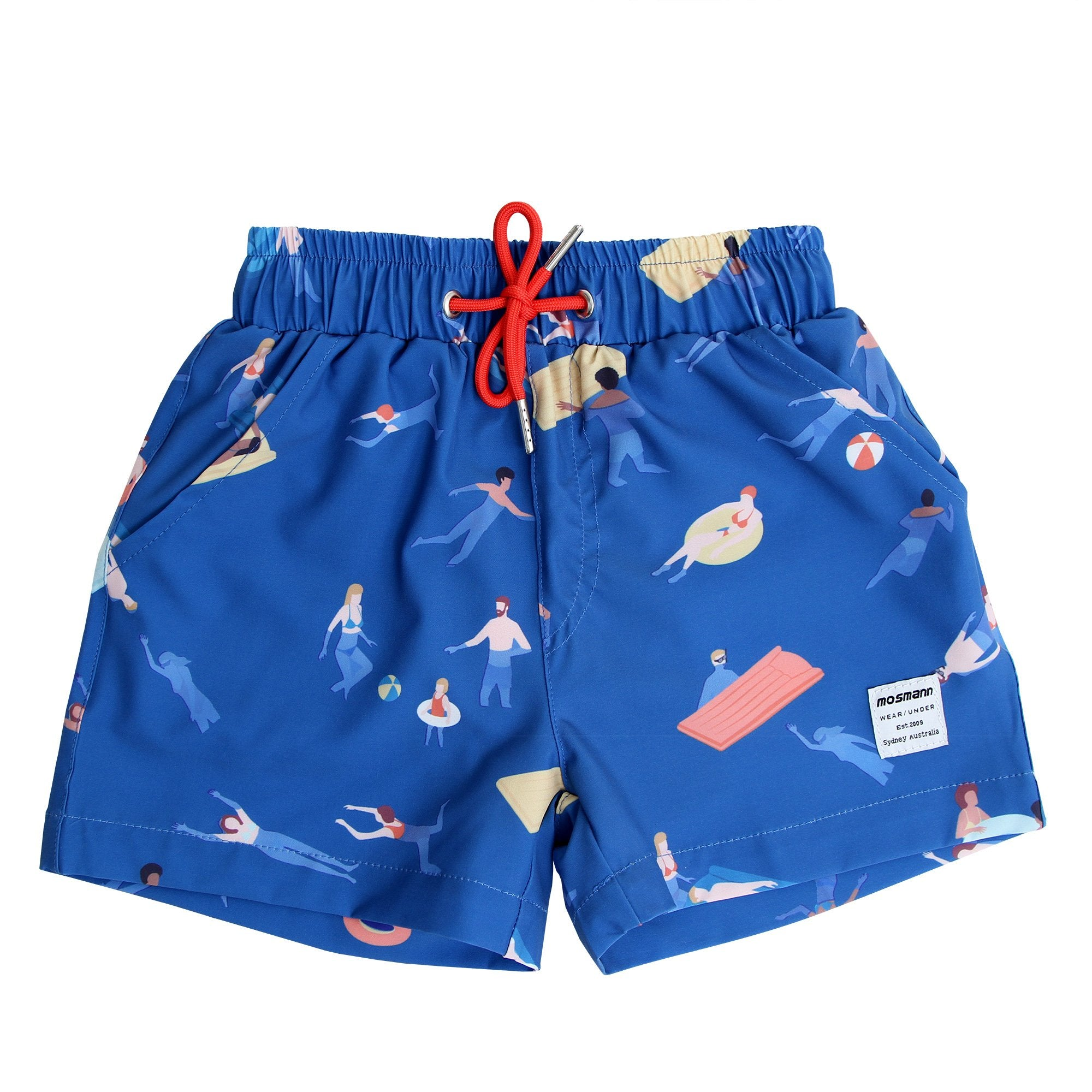 Boys%20swim%20shorts%20front%20view.jpg