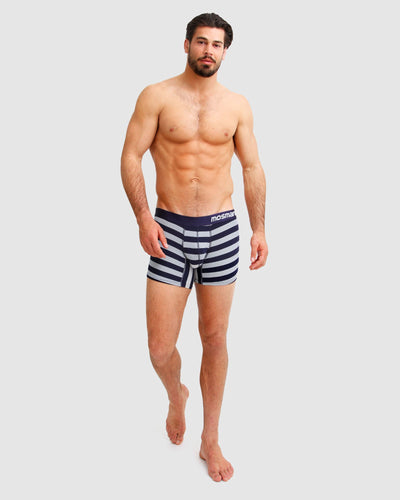 CL101-40-mosmann-trunks-balmoral-full-body-.jpg