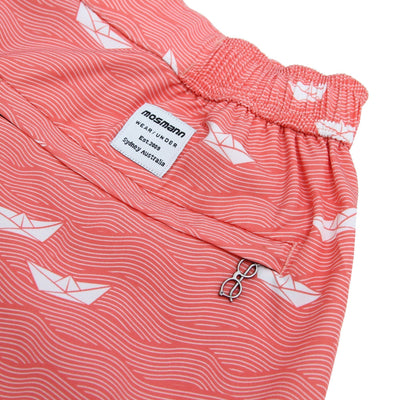 Close-up-detail-of-swim-shorts-back-pocket.jpg