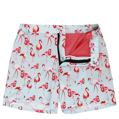 Flamingo-Shorts-with-fly-Open_99.jpg