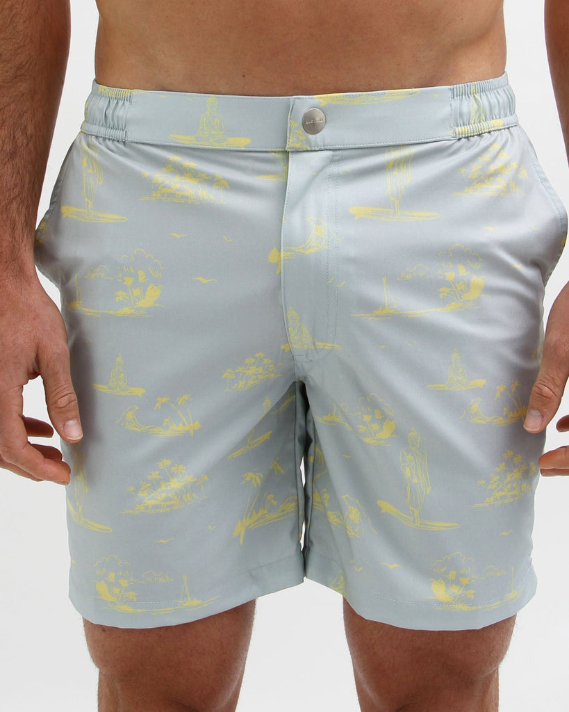 Front-view-of-surfing-buddah-shorts.jpg