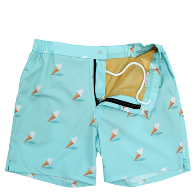 Ice-Cream-printed-Swim-Shorts.jpg