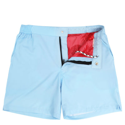 Light-Blue-Swim-Shorts-with-pineapple-lining.jpg