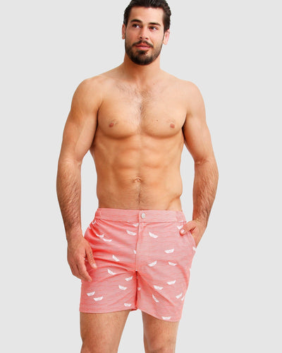 MSW0140-mosmann-swim-shorts-origami-model.jpg