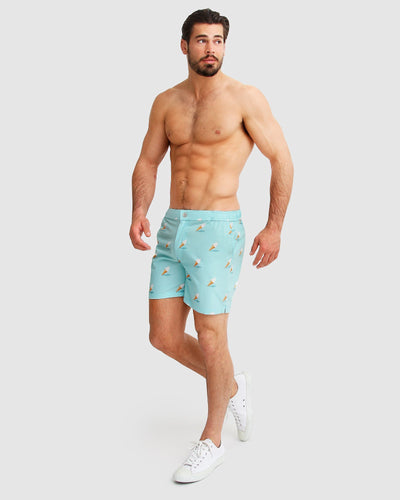 MSW0146-mosmann-swim-shortw-whipped-full-body.jpg