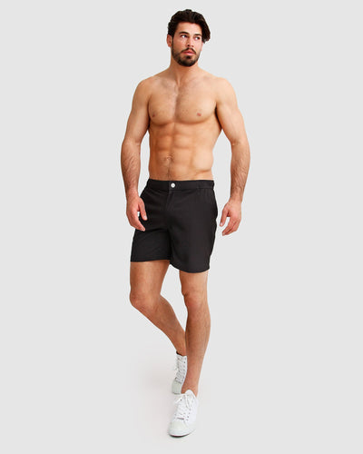 MSW0165-mosmann-swim-shorts-kedavu-full-body.jpg