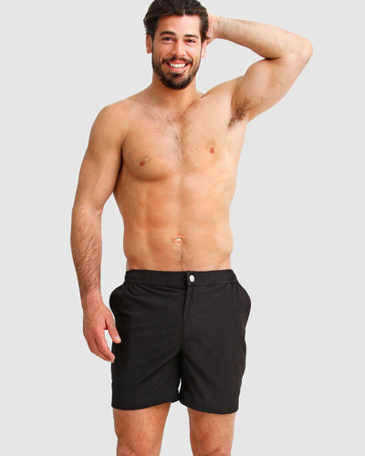 MSW0165-mosmann-swim-shorts-kedavu-model.jpg