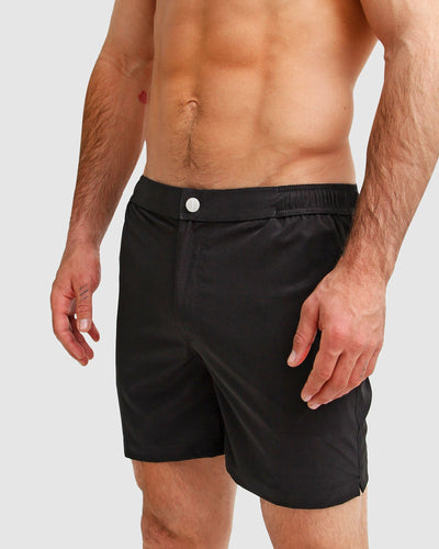 MSW0165-mosmann-swim-shorts-kedavu-side.jpg