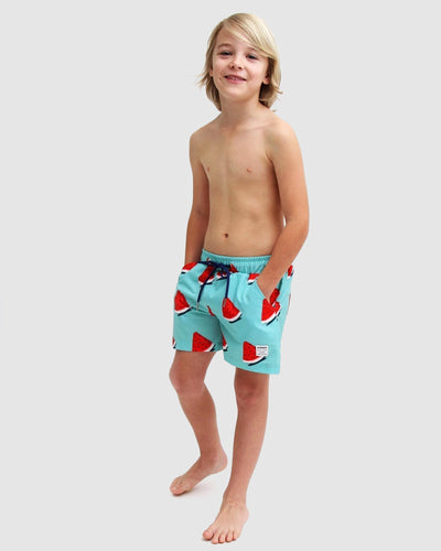 Melon-Brando-Boys-Swim-Shorts_56.jpg