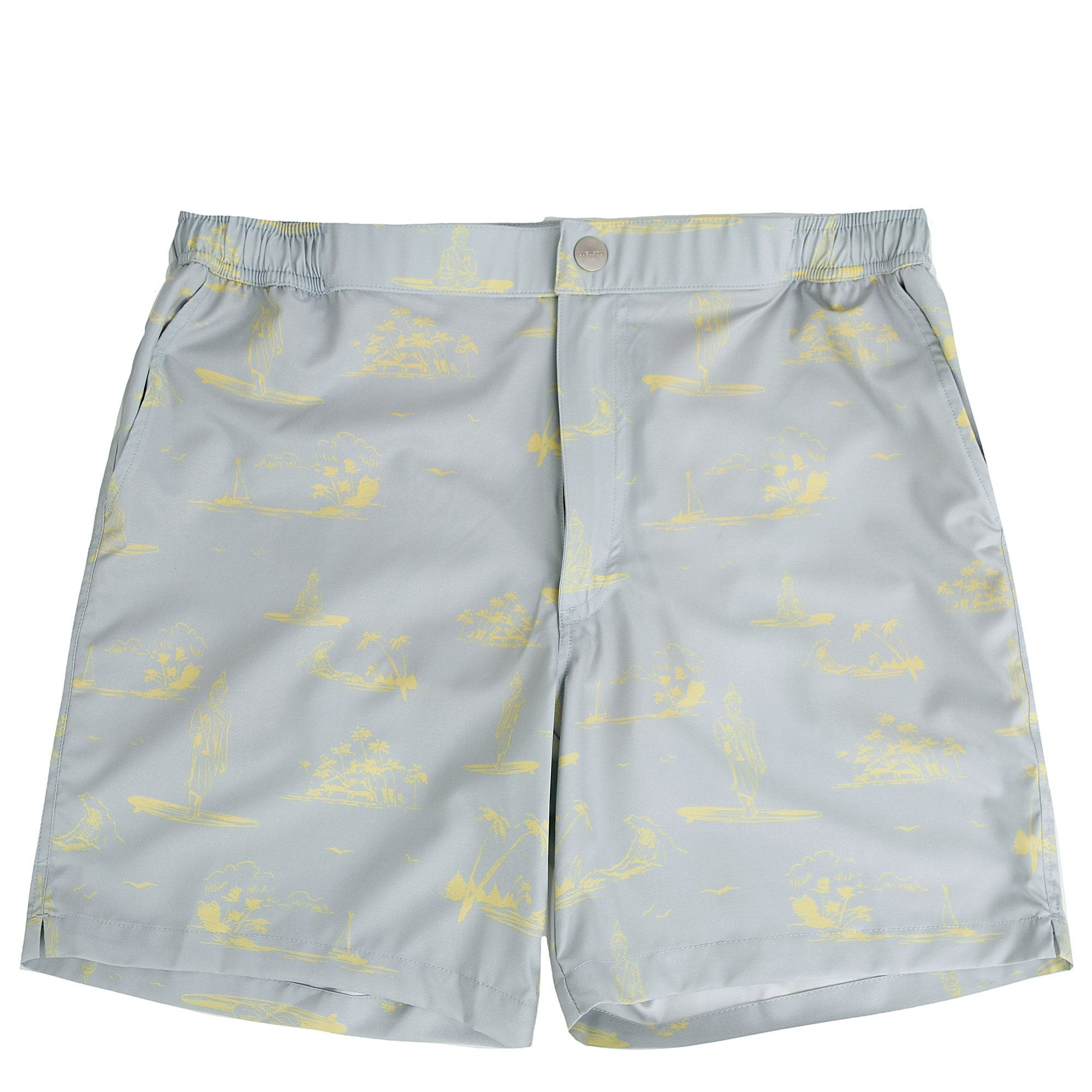 Men's%20Swim%20Shorts%20grey.jpg