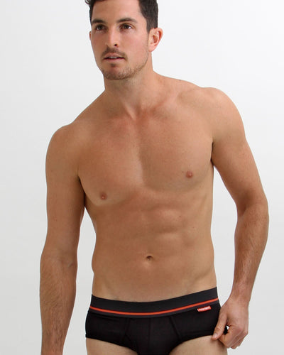 Mens-black-briefs_f41d511a-e031-4df1-a2cf-75ec99994972_2000x.jpg