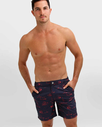 Mens-navy-blue-swim-shorts.jpg