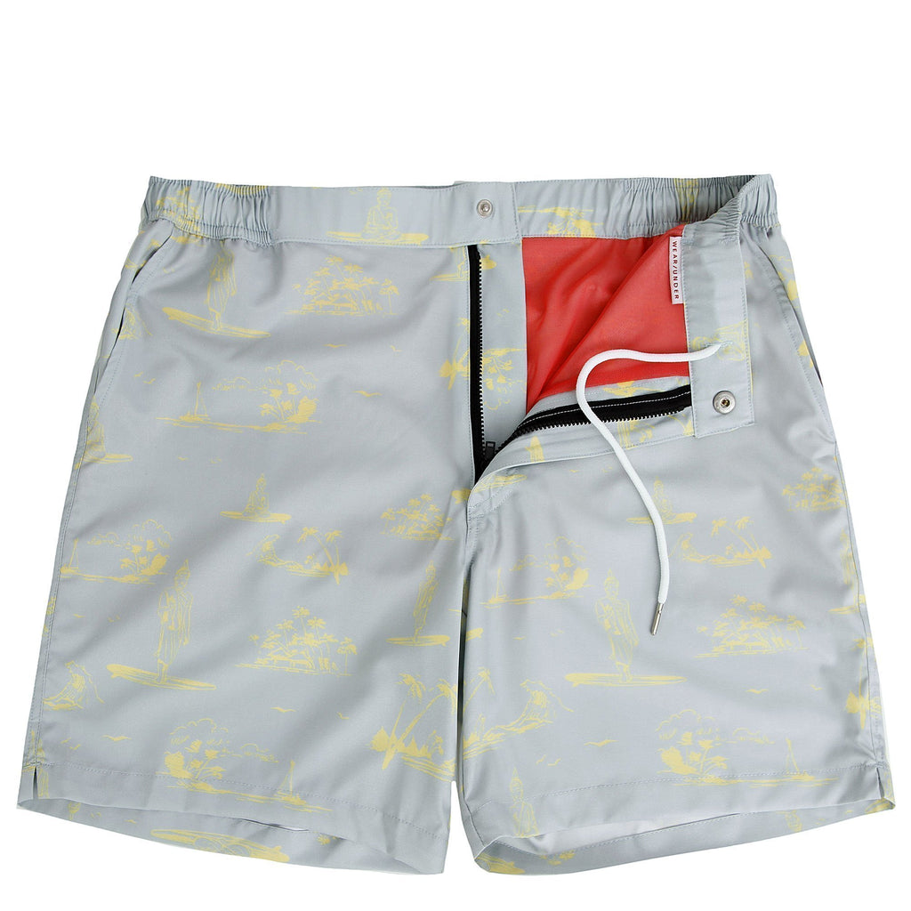Mens%20board%20shorts%20grey.jpg