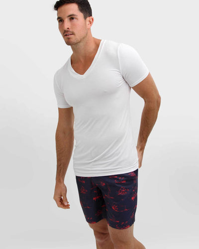 Model-wears-mosmann-swim-shorts.jpg