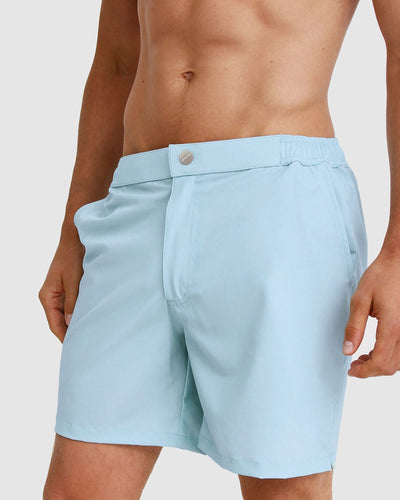 Mosmann-mint-pinnaple-lining-shorts-side-pockets.jpg
