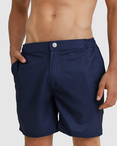 Mosmann-navy-sushi-lining-shorts-side-pockets.jpg