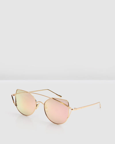 Mosmann-women-sunglasses-golden-crop.jpg