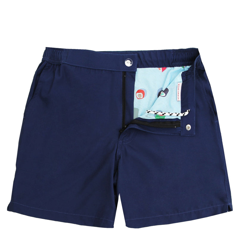navy-shorts-closed.jpg