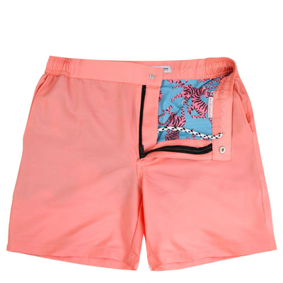 Peach%20Swim%20Shorts.jpg