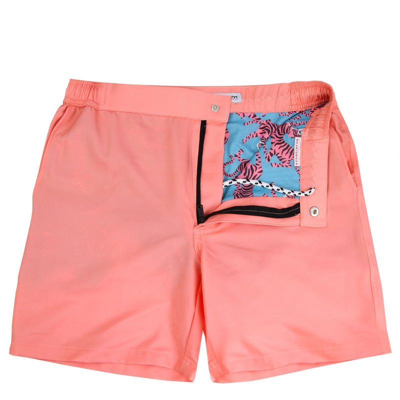 Peach%20Colored%20Swim%20Shorts%20Front.jpg