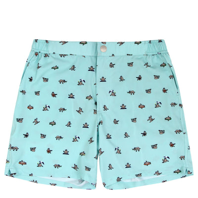Rocket-Swim-Shorts-Front-View.jpg